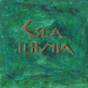 Ezra / Nehemiah